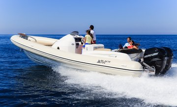 bateau-pneumatique-BlackFin