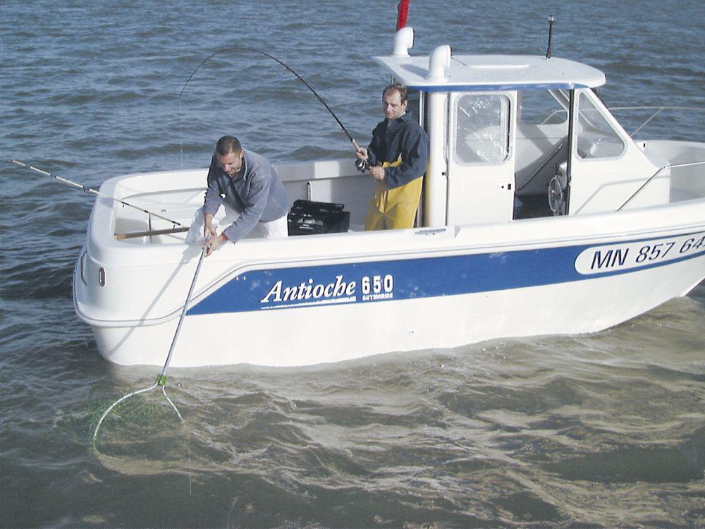 guy-marine-antioche