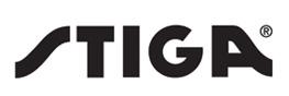stiga-log
