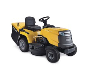 tracteur-tondeuse-stiga